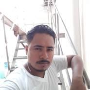 cesar_sama's profile photo