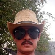 user_uki68092's profile photo