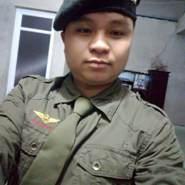 user_nbmla179's profile photo