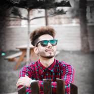 alaaa1068's profile photo