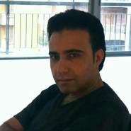 kahlidn's profile photo