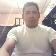 walters480's profile photo