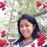 nacisl's profile photo