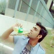 imrank80's profile photo