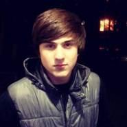 edgar_momedov's profile photo