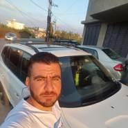 alimustafa_sog's profile photo