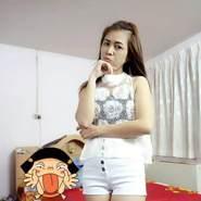 kamka3466's profile photo