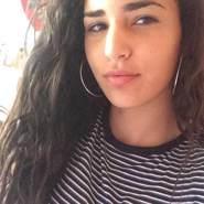 margarida_mendes's profile photo
