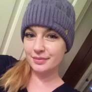 linda9287's profile photo