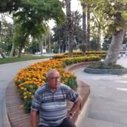 dhiaaa6's profile photo