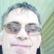 georgec381's profile photo
