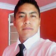 rafaelc1239's profile photo
