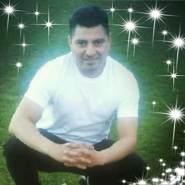 alexm0488's profile photo