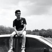 denyk564's profile photo