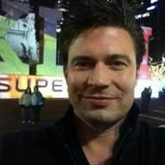 papouetfrancois's profile photo