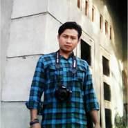 lanangd2's profile photo