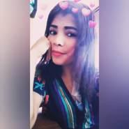 mariar2103's profile photo