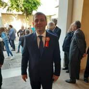 francescos266's profile photo