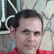 thorm432's profile photo