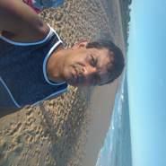 jorgen92's profile photo