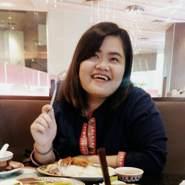 meaw1987's profile photo