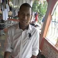 irvin06's profile photo