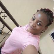 nenelwuoha's profile photo