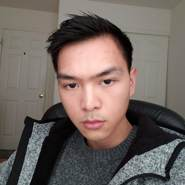 quyp196's profile photo