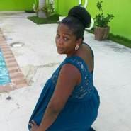 alicia21276's profile photo
