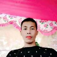 pusongl1's profile photo