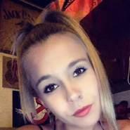 emanuelakoke's profile photo