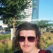 mumint26's profile photo