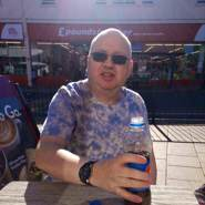 martint328's profile photo