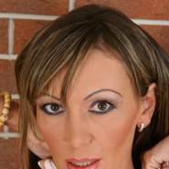 laminb60's profile photo