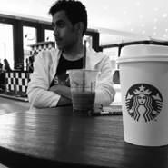 bssam762's profile photo