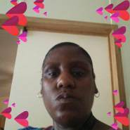 tonshannon14's profile photo
