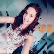 noemid2525's profile photo