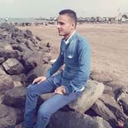 user_nyouj0254's profile photo
