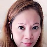 glenda105's profile photo
