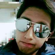 fabriziol26's profile photo
