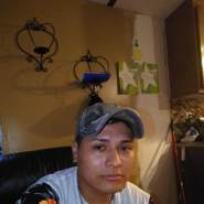 chicocortez900's profile photo
