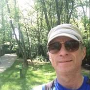 thomas2712's profile photo