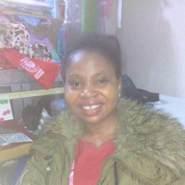 steriso's profile photo