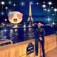 mohammeda5895's profile photo