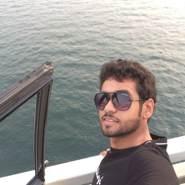 saleha691's profile photo