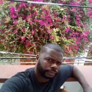 tomase9's profile photo