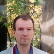 a_v_go's profile photo