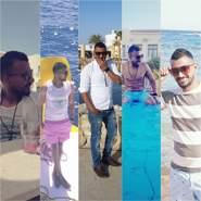 mohmedh136's profile photo