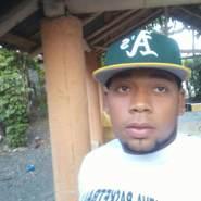 yerielrosaperez's profile photo