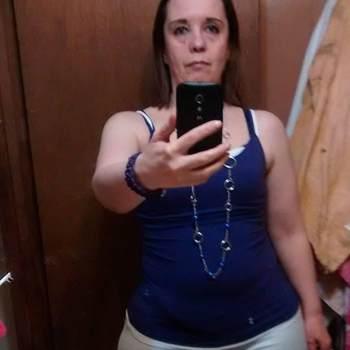 veronicab193_New Mexico_Single_Female